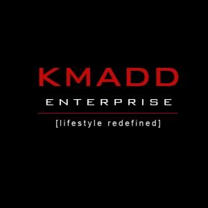 kmadd-enterprise-logo