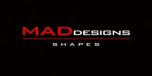 madesigns-shapes-logo
