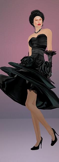 black_rose_02