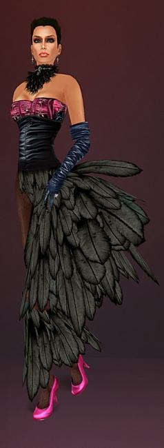 crow_02
