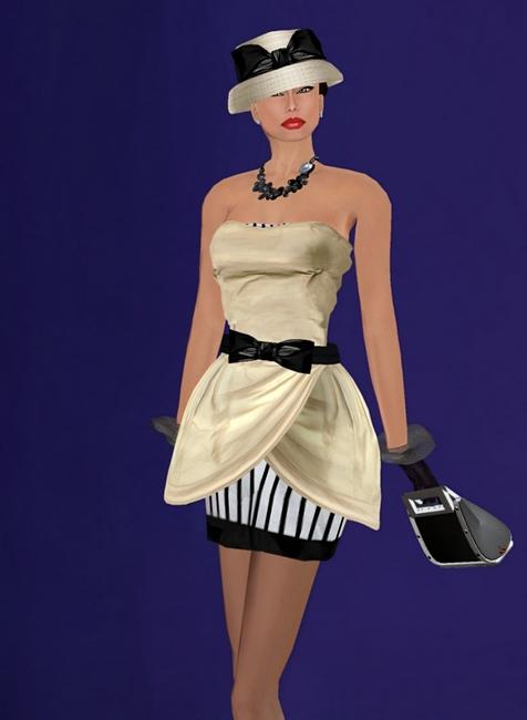 tulip-dress01