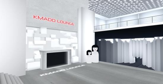 New KMADD__007